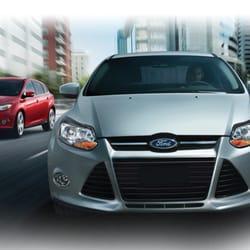 Car Loan Providers Tx