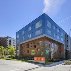 liv apartments - 105 photos & 52 reviews - apartments - 2170 ne