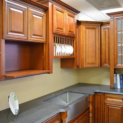 Save On Kitchens 37 Photos Contractors Newark De Phone