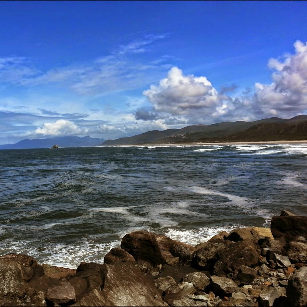 Barview Jetty Campground 14 Photos Amp 16 Reviews