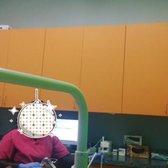 Tots N Teens Pediatric Dentistry Pediatric Dentists 2360 Gulf
