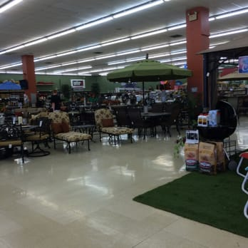 Photo Of Alsip Home Nursery Saint John In United States