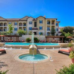 Photo Of 3500 Westlake Apartments   Austin, TX, United States