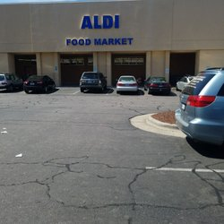 Aldi 20 Reviews Grocery 4031 Wake Forest Dr Raleigh Nc Yelp