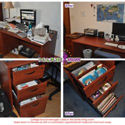 major organizers 44 photos 16 reviews home organization rh yelp com