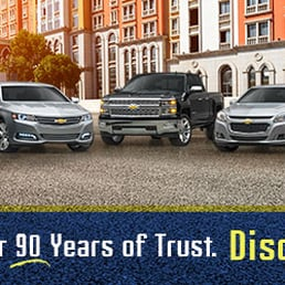 richard lucas chevrolet free quote car dealers 1077 us hwy s 1. Cars Review. Best American Auto & Cars Review