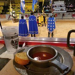 Medieval Times Dinner Tournament 563 Photos 335 Reviews