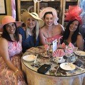 English Rose Tea Room 370 Photos Amp 218 Reviews British