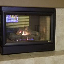 advance gas fireplace repair 40 reviews fireplace services las rh yelp com