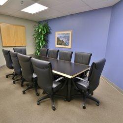 Superieur Photo Of Intelligent Office Tucson   Tucson, AZ, United States.