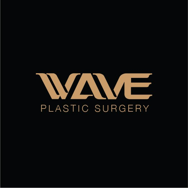 Wave Plastic Surgery & Laser Center