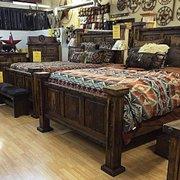 Merveilleux ... Photo Of Rustic Furniture Depot   Crossroads, TX, United States ...