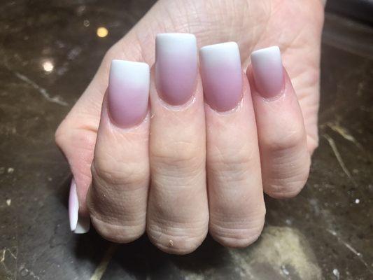 Nail Salons Naples Fl 34109 Best Nail 2018