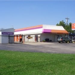 Photo Of Public Storage Fairfield Oh United States