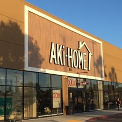Aki Home Furniture Stores 63 Photos 48 Reviews 19800. La Torrance Ca United  States