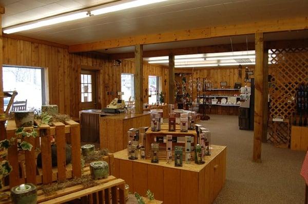 Photo for Rockinu0027 Chair Gift Shop & Rockinu0027 Chair Gift Shop - Gift Shops - 3881 W Houghton Lake Dr ...