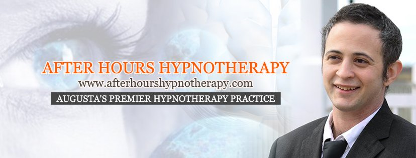 After Hours Hypnotherapy: 1914 Pennsylvania Ave, Augusta, GA