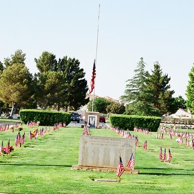 Memory Garden Memorial Park Mortuary Garden Ftempo