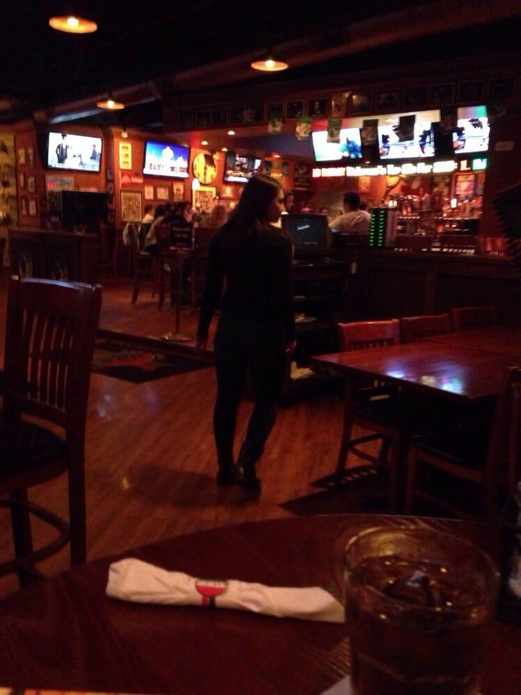 Photos for Panini's Bar & Grill - Yelp