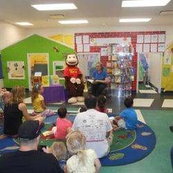 Best Christian Preschools In Columbus Oh Last Updated January