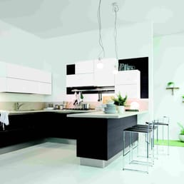 Tecnix Sa - Veneta Cucine - 10 Photos - Building Supplies - Via ...