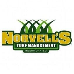 Norvell's Turf Management: 7548 Elk Creek Rd, Middletown, OH