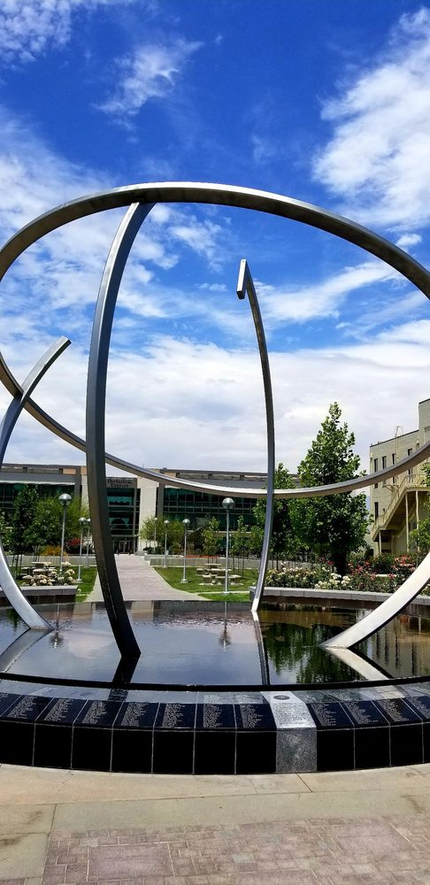 Loma Linda University: 11060 Anderson St, Loma Linda, CA