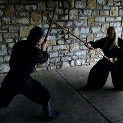 Budo Ryu Ninjutsu Dojo 24 Photos Martial Arts Kansas City Ks