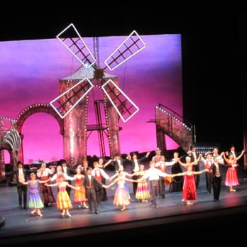 Atlanta Ballet - 21 Reviews - Opera & Ballet - 1695 Marietta Blvd NW ...