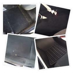 Extreme clean auto detailing 38 photos 25 reviews - Interior car detailing cincinnati ...