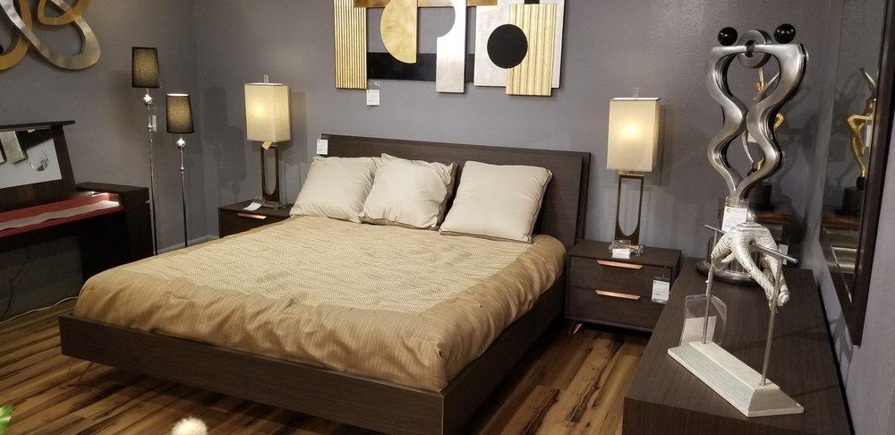 Photos For Castle Furniture Design Center Yelp