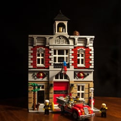 The Lego Store 62 Photos 50 Reviews Toy Stores 7007 Friars Rd Li