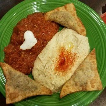 Kabul kabab house 315 photos 400 reviews afghan 42 for Afghan kebob cuisine menu