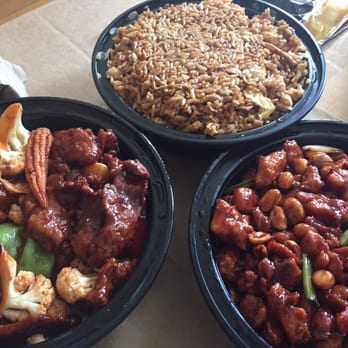 Szechuan Kitchen - 36 Photos & 100 Reviews - Szechuan - 1518 1st ...