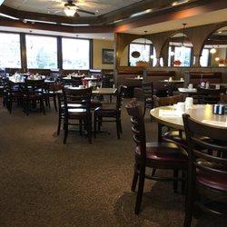 Photo Of Fork U0026 Knife Restaurant   Manitowoc, WI, United States ...