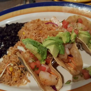 On The Border Mexican Grill Cantina Order Online 152 Photos