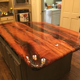 Incroyable Mesquite Valley Woodcrafts   500 Taylor Oaks Dr, Waco, TX ...