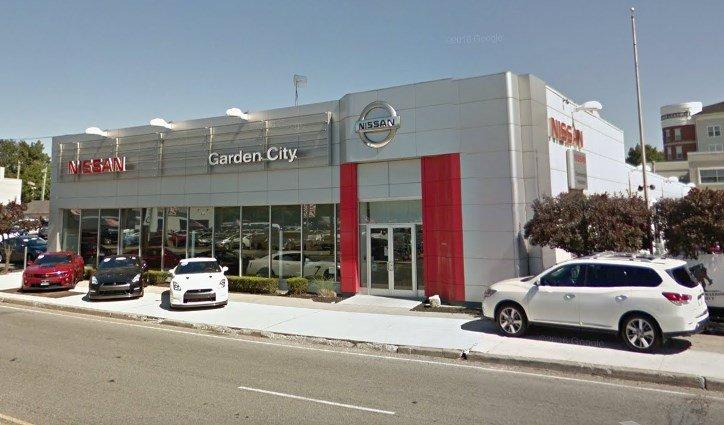 Perfect Nissan Nissan Garden City Ny