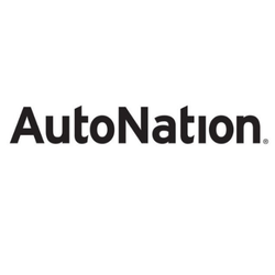 Good Photo Of AutoNation Chevrolet Fort Lauderdale   Ft. Lauderdale, FL, United  States