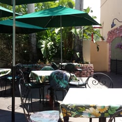 Beverly Hills Cafe Miami Lakes Menu