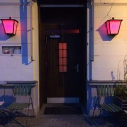 Wohnzimmer 29 fotos 131 beitr ge bar lettestr 6 for Wohnzimmer bar berlin