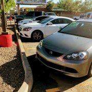 Come See Photo Of Car Pros Auto S Albuquerque Nm United States