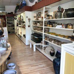 Photo Of The Maverick Potter Salida Co United States