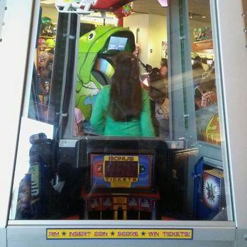 Chuck E Cheese S 20 Photos 15 Reviews Arcades 786 Glynn St N Fayetteville Ga