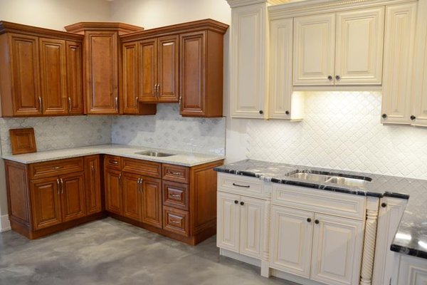 Attirant Kitchen And Bath Direct 3977 N 25th Ave Schiller Park, IL Kitchen  Remodeling   MapQuest