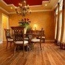 Photo Of Professional Floors Of St Louis   Saint Louis, MO, United States