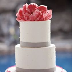 Photo Of A Cake Life