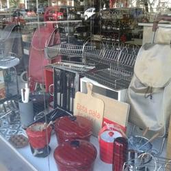 Pranzo bazar gastronomia avenida congreso 2601 for Bazar buenos aires