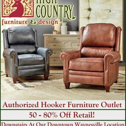 Photo Of High Country Furniture Design Waynesville Nc United States