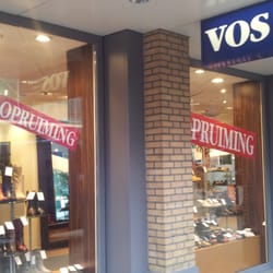 36cd179624c Vos Schoenen - Shoe Stores - Lusthofstraat 86, Rotterdam, Zuid-Holland, The  Netherlands - Phone Number - Yelp